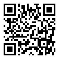 学校驾驶3d安卓版 学校驾驶3d安卓版下载 搞趣网下载频道