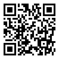 龙之谷 迷宫安卓版 龙之谷 迷宫安卓版下载 搞趣网下载频道