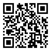 拯救种子豪华免费版hd iphone版下载 拯救种子豪华免费版hd...