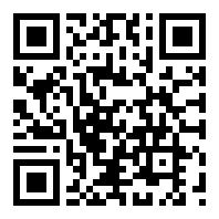 PingWest中文网