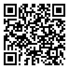 民航资源网