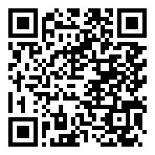 新华网国际频道